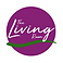 the living room logo.png