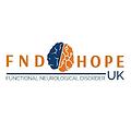 FND Hope.png