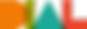 DIAL-logo-RGB.png