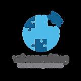 LogoVSLConsulting-medium.png