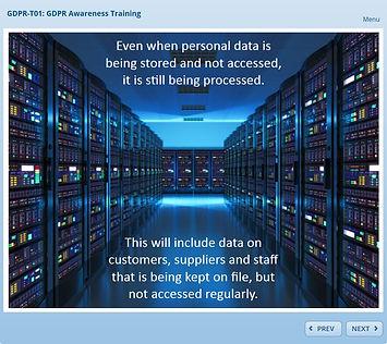 data processing servers.JPG