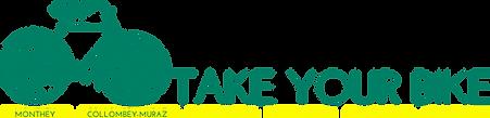 TYB_Logo.png