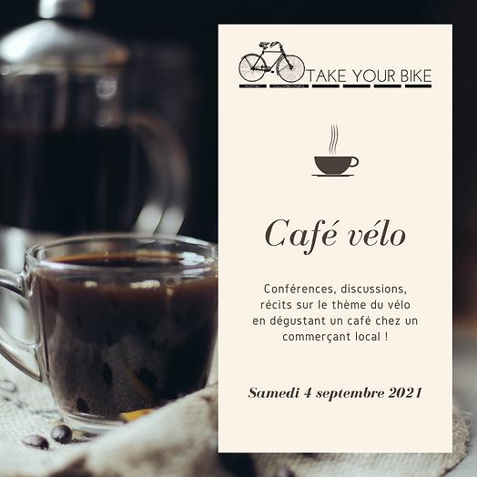Café vélo.png