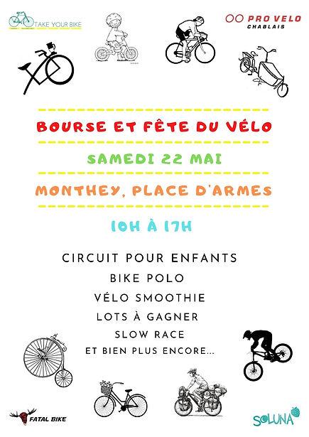 Fête du vélo-2.jpg