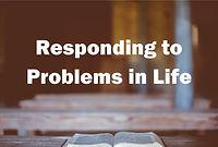 respondingtoProblems_edited.jpg