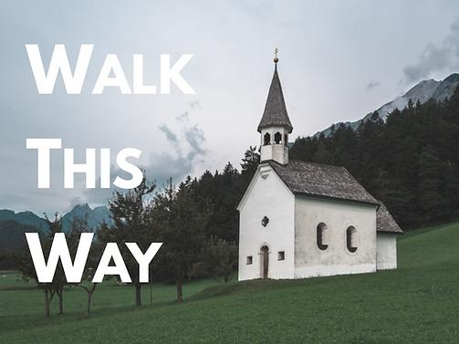 walkthisWay.png