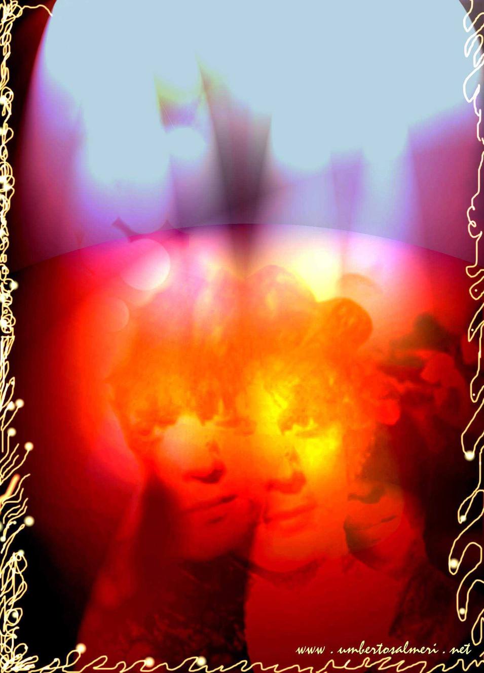Syd Barrett Second Flash Beyond