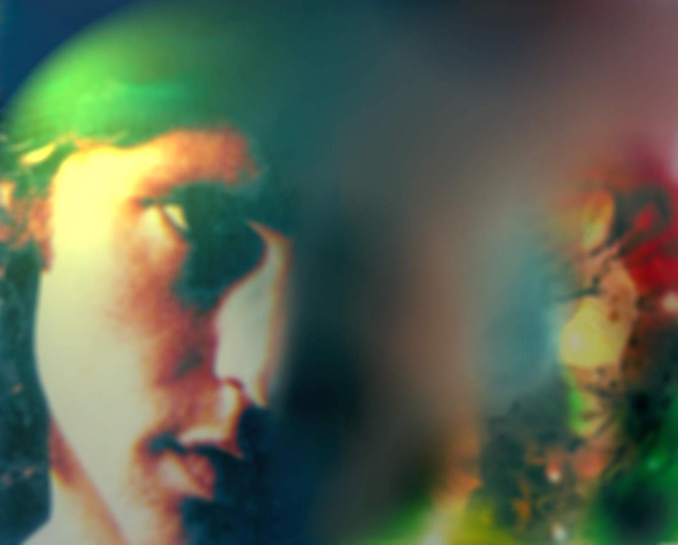 Jim Morrison - flash beyond.jpg