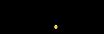 Sublimeurs_Logo_V2-1.png
