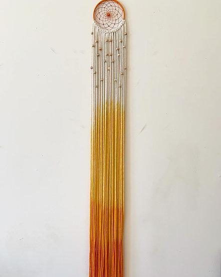 Dip Dye Long Dreamcratcher
