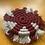 Thumbnail: Macrame Coasters
