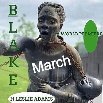 BLAKE%201_edited.jpg