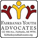 fbks youth.jpg