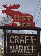 Craft-Market.jpg