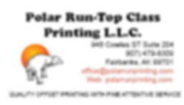 single business card.jpg