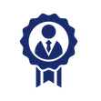 icon dark blue-15.png