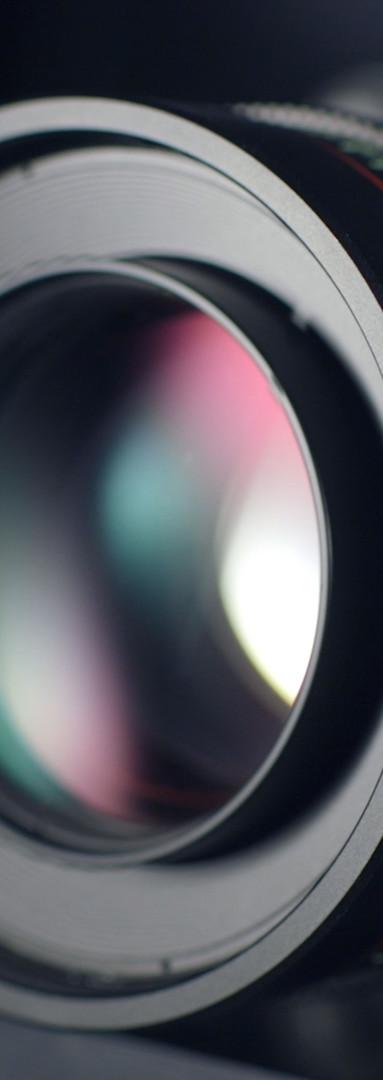 FOTOGRAFIE & FILM
