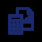 symbol buchhaltung.png