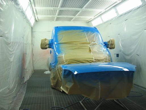 Loosli GmbH im neuen Kleid: Unsere Webseite des Truck & Car Competence Centers ist online!