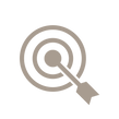 icon taupe-21.png