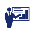 icon dark blue-26.png
