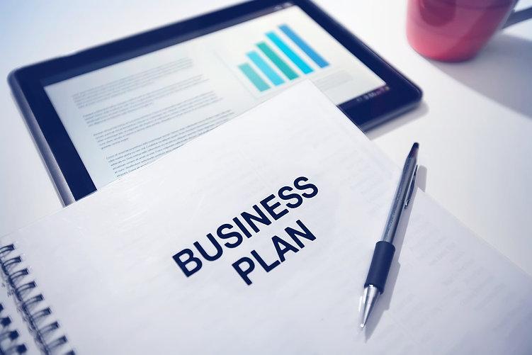 Businessplan%20erstellen_edited.jpg