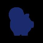icon dark blue-22.png