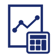 icon dark blue-29.png