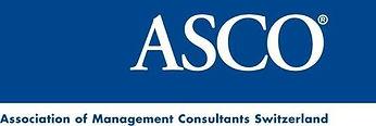 ASCO Logo.jpg