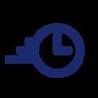 icon dark blue-23.png