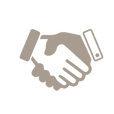 icon taupe-18.png