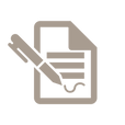 icon taupe-07.png