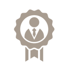 icon taupe-15.png