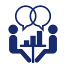 icon april 2019 dark blue-03.png