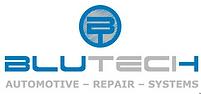 logo bluetech.PNG