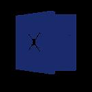 icon april 2019 dark blue-02.png