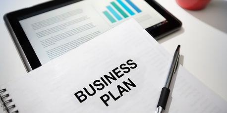 Businessplan erstellen.jpg