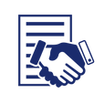 icon dark blue-19.png