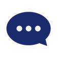 icon dark blue-04.png