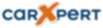 CCR_Logo.png