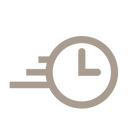 icon taupe-23.png
