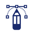 icon april 2019 dark blue-06.png