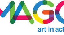 """IMAGO """"Art in action"""" ESTRENA SU ESPACIO CULTURAL CON UNA MUESTRA DE PEQUEÑOS FORMATOS"""