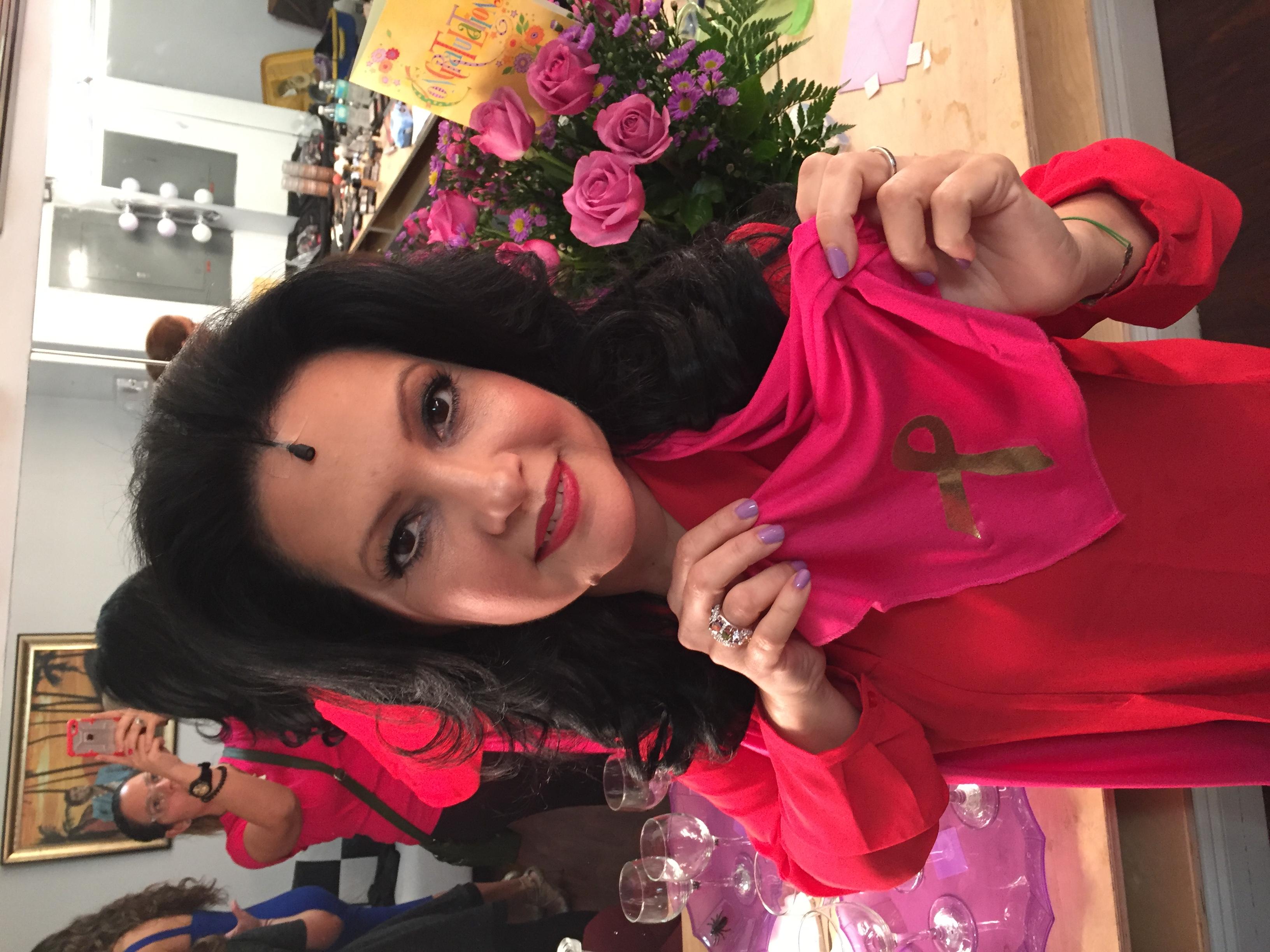 CBC Beatriz Valdés