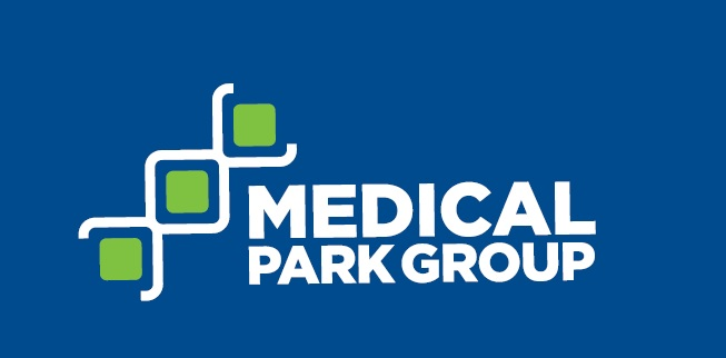 Medical Park Group