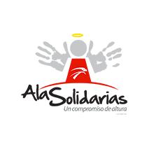 Alas Solidarias