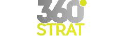 360Strat