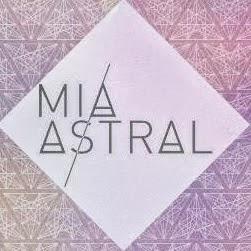 Mia Asistent Logo