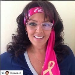 CBC María Elena Lavaud