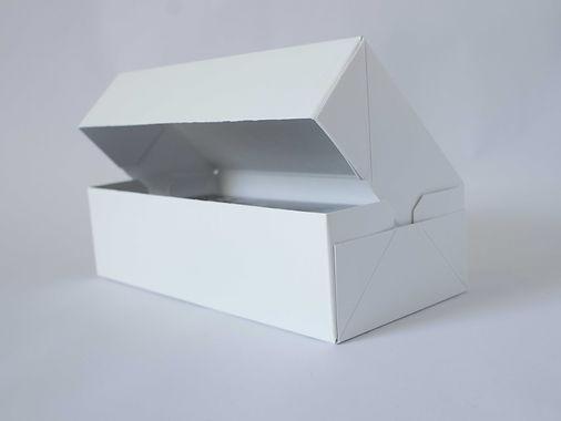 6-corner-carton.jpg